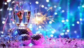 56931-New-Year-Glitter